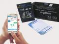 20180823-giamsathanhtrinh-app-A