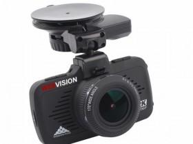 camera-hanh-trinh-webvision-s8-gps-2k-002-600x486