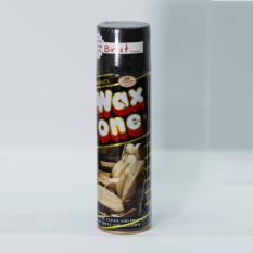 chai-xit-bong-da-vai-wax-one-president39s-9395-92224751-2baed791ccd5d8461630ce6677fea99e-catalog_233