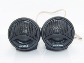 free-shipping-car-audio-tweeter-alpine-sps-1108-tweeter-car-tweeter-high-pitch-jpg-640x640