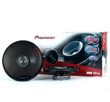 pioneer-ts-wx120a-powerful-amplified-subwoofer-system-with-a-small-footprint-150w