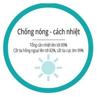 chong-non_636656313530639601_HasThumb