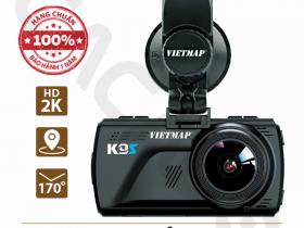 camera-hanh-trinh-vietmap-k9s-ok