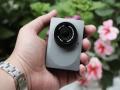 camera-hanh-trinh-xiaomi-Yi-2k-5