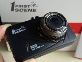 camerahanhtrinh-d168-7