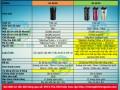 So-sanh-IG-DC2E-va-IG-GC2E-768x591