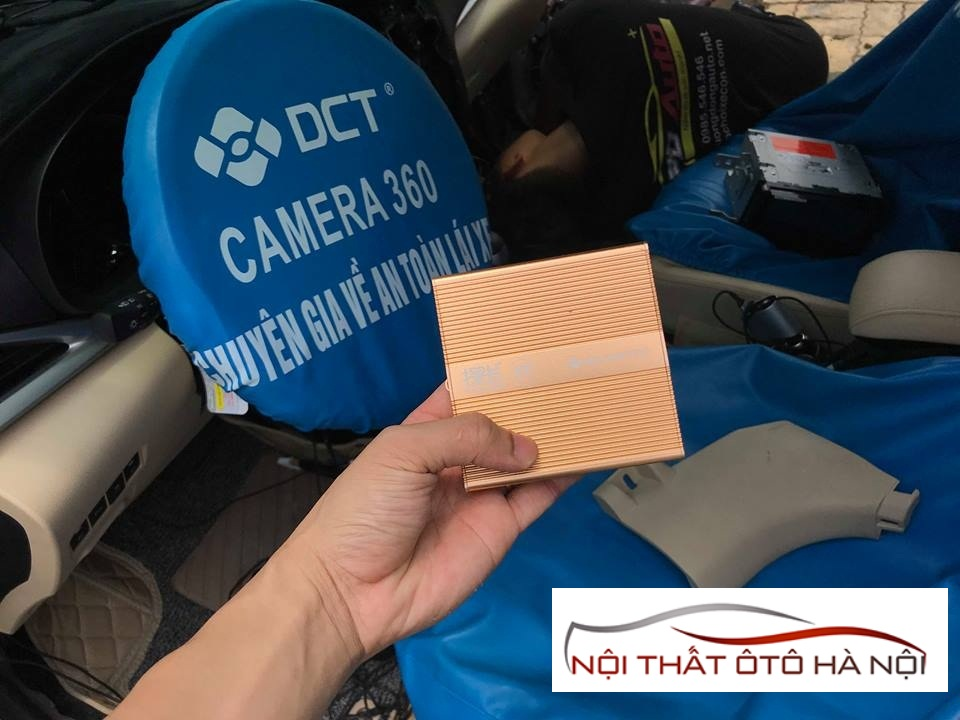 camera-360-dct-ban-t3-cho-vios-2019-phuongdongauto-com