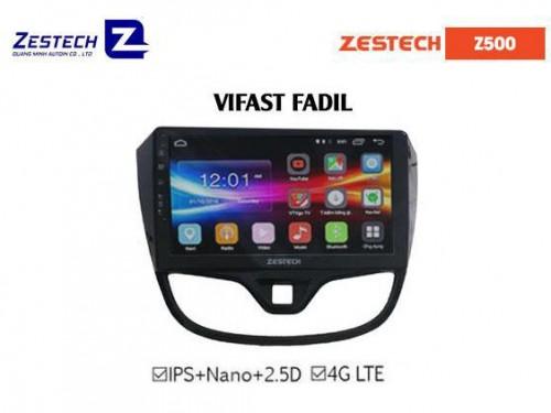 fadil-z500