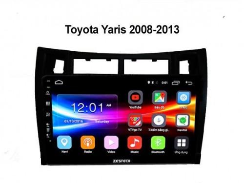 man-hinh-dvd-toyota-yaris-2008-2013-3