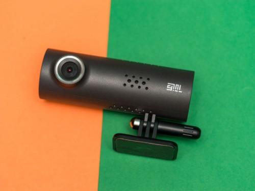 camera-hanh-trinh-70mai-dashcam