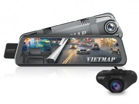 camera-hanh-trinh-vietmap-g39