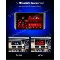 9-1Din-IPS-Android-9-0-Octa-Core-4G-32G-Car-DVD-Player-For-Mitsubishi-Xpander